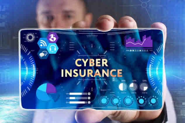 20190808-Cyber-Insurance