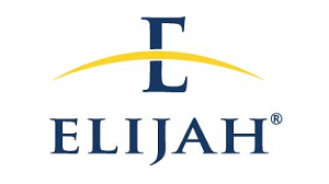 Elijah Logo Wide Margin Final-1