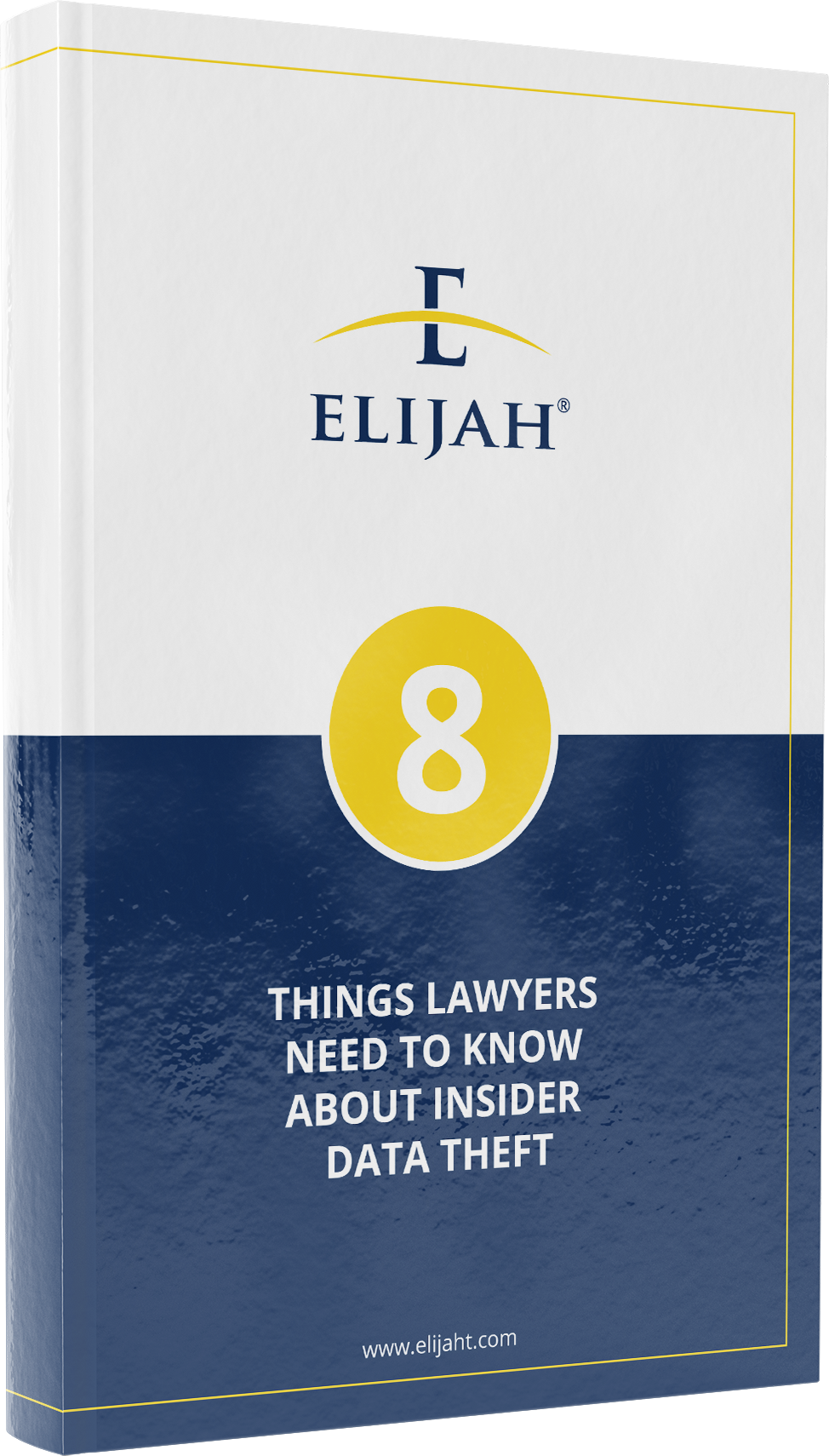 8-Things-Lawyers-Need-To-Know-About-Insider-Data-Theft