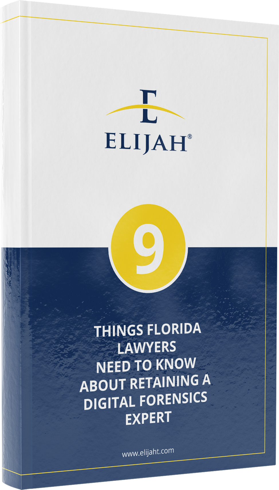 9-Things-Florida-Lawyers-Need-To-Know-About-Retaining-A-Digital-Forensics-Expert