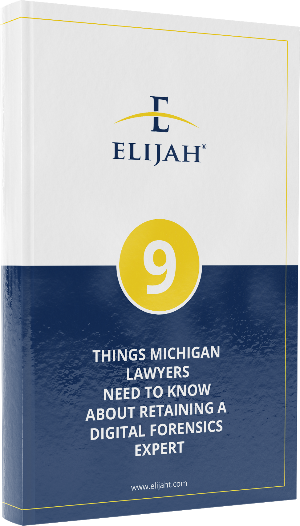 9-Things-Michigan-Lawyers-Need-To-Know-About-Retaining-A-Digital-Forensics-Expert