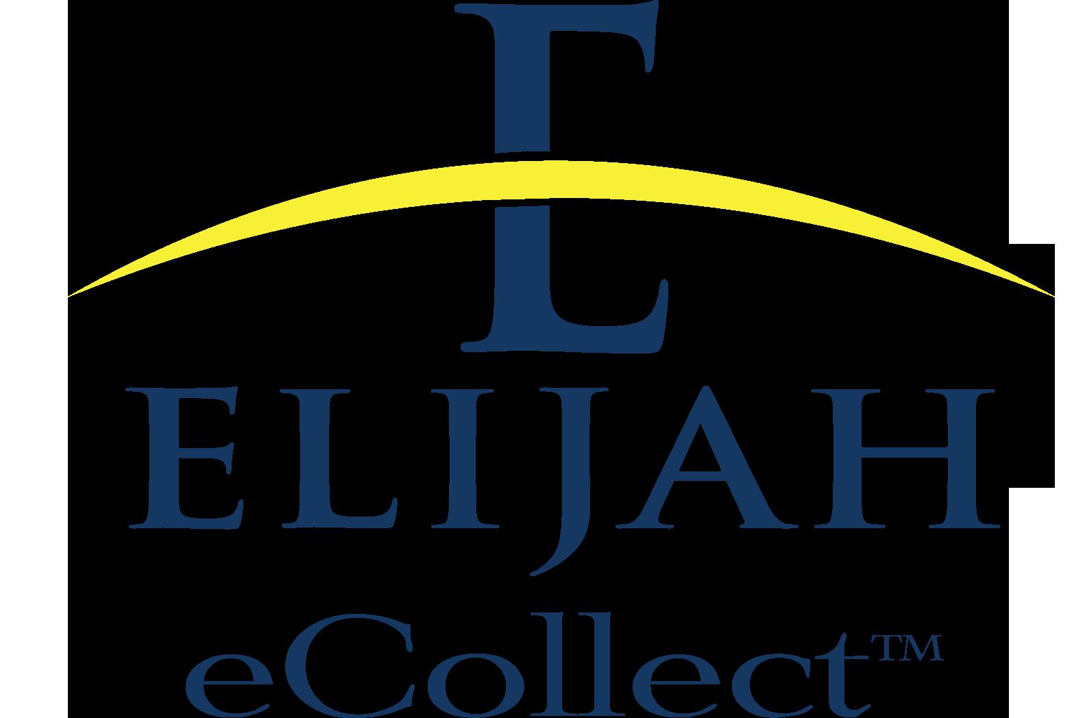 eCollect-Logo